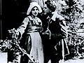 Evangeline 1913 couple.jpg