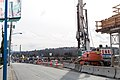 Evergreen Line Construction (13076955963).jpg