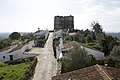 Evoramonte (35024360813).jpg