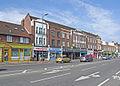 Ewell Road shops - geograph.org.uk - 1455643.jpg