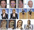 Ewolucja internetowych botów.jpg
