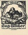 Ex libris Eugène Müller.jpg