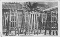 Execution of Boxers after uprising 1900 China.png