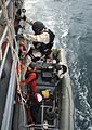 Exercise Joint Warrior 121002-N-AB355-321.jpg