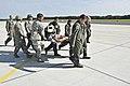 Exercise Steadfast Javelin II 140908-A-EM105-175.jpg