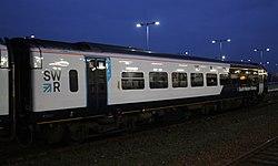 Exeter St Davids - SWR 159010 (DMC 52882).JPG