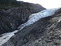 Exit Glacier, Kenai Fjords National Park, United States Aug 26, 2017 061029 PM.jpg