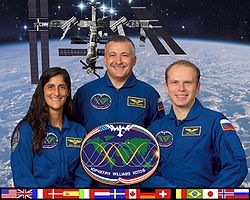 Expedition 15a.jpg