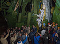 Expedition 41 Preflight (201409250002HQ).jpg