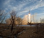 Expedition 58 Launch (NHQ201812030016).jpg