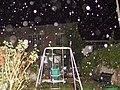 Experiment Rain Orbs 1.jpg
