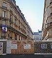Explosion de la rue de Trévise, Paris 9e 2.jpg