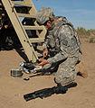 Explosive Ordnance Disposal Battalion Blast Through Certification DVIDS186190.jpg