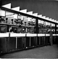 Expo58 railway ticket office 1.tif