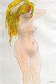 Exposition Clemenceau, le Tigre et l'Asie (MNAA-Guimet, Paris) (13888479190).jpg