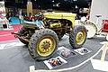 Exposition tracteurs Rétromobile 2020 (4).jpg
