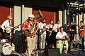 Express Brass Band 2.JPG