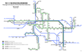 Extension Plan for Intercity Passenger Rail System in Pearl River Delta Area, China 2024.png