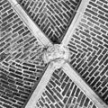 Exterieur SLUITSTEEN - Deventer - 20278806 - RCE.jpg