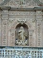 Exterior.002 - Catedral de Astorga.jpg