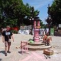 Exterior del Parc de la Ciutadella3.jpg