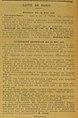 Extrait FA&SE no.141 p.1790.jpg