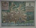 Eyes' 1765 map of Liverpool.jpg