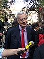 Fête de la Fraternité 2009 - Jean-Louis Bianco by Mikani.JPG