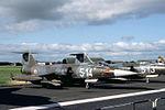 F-104S (17238260525).jpg