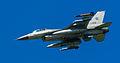 F-16 Vipers NL Air Force Days (9323152182) (3).jpg