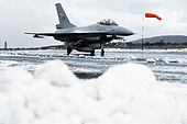 F-16 at Bodø Main Air Station.jpg