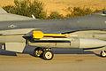 F-16 de la USAFE en Vigo (7617874582).jpg