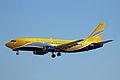 F-GZTA B737-33V(F) Europe Airpost PMI 30MAY12 (7303734296).jpg
