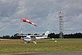 F-HAVJ Cessna 182 T Skylane (7362743304).jpg