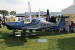 F-WLXR (44821203952).jpg