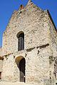 F10 19.Abbaye de Cuxa.0103.JPG