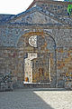 F10 53 Abbaye de Fontfroide.0008.JPG