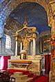 F11.Cathédrale Notre-Dame-du-Puy de Grasse.0061.jpg