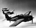 F4F Wildcat in formation.tiff