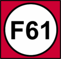 F61.png