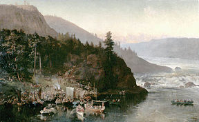 FAH Red River Expedition.jpg
