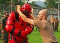 FASTPAC Martial Arts 03.jpg