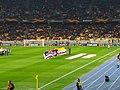 FC Dynamo Kyiv vs Chelsea F.C. 14-03-2019 (03).jpg