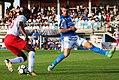 FC Liefering gegen Floridsdorfer AC (15. August 2017) 18.jpg