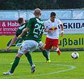 FC Liefering gegen SC Lustenau 28.JPG