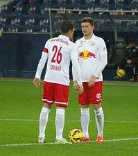 "FC Red Bull Salzburg SCR Altach (März 2015)"" 15.JPG"