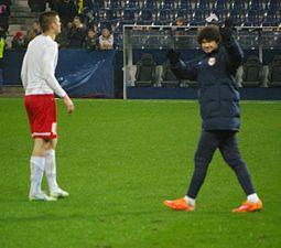 FC Red Bull Salzburg ves. SV Grödig 16.JPG