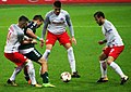 FC Salzburg versus Konyaspor (2. November 2017) 35.jpg