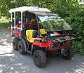FDNY ATV (27886258406).jpg