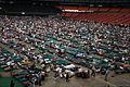 FEMA - 14443 - Photograph by Ed Edahl taken on 09-02-2005 in Texas.jpg